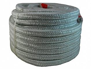 Керамический уплотнительный шнур