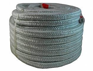 Керамический уплотнительный шнур, фото 2