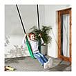 ГУНГГУНГ Качели, зеленый,  40312231, ИКЕА, IKEA,  GUNGGUNG , фото 3
