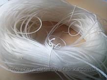 Фал лесковый плетенный 3,5 мм 210 м