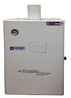 Газовий котел ТермоБар КС-ГВ-10 ДS ( димохідний 2 контурний )