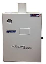 Газовий котел ТермоБар КС-ГВ-10 Д