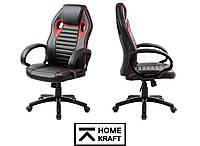 Кресло офисное RACER RS HOMEKRAFT