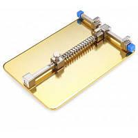 AC-61 Подставка для телефона кронштейн держатель платы роскошный золотой цвет