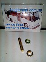 Шпилька полуоси автобус Богдан А-091,А-092,Исузу