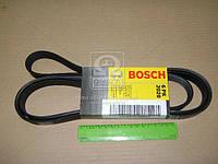 Ремень поликлин. 6PK2020 (пр-во Bosch) 1 987 947 987