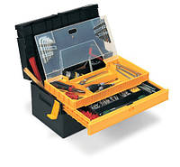 PORT-BAG BASIC COMPACTO TOOLBOX 20 CP.02