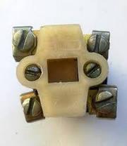 Кнопка КМЕ 4211, фото 2