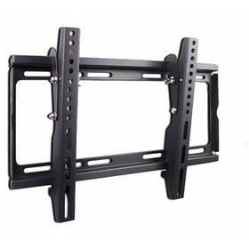 Подставка под телевизор монитор полка держатель дисплея для Хiaomi 2S 48 дюймов - Чёрный