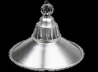 Промышленный светодиодный светильник металлический (highbay) IP20 43W LHB-43C