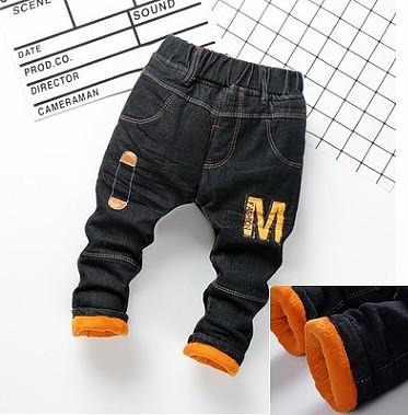 Распродажа теплых джинс и курток! Скидки до 30%
