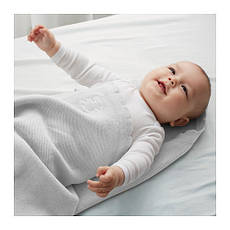ОЛЬСКАД Одеяло детское, 60290186, ИКЕА, IKEA, OLSKAD, фото 2