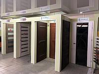 Межкомнатные двери ТМ Verto в широком ассортименте в наличии и под заказ.