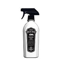 Спрей для ухода за кузовом автомобиля - Meguiar's Mirror Bright™ Spray Detailer 650 мл. (MB0322EU)