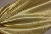 Ткань Креп-сатин атлас