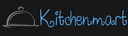KitchenMart
