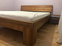 Кровать Модерн, фото 1