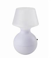 КРИССАРЕ Лампа, белая, 102683572 ИКЕА IKEA KRYSSARE