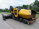 Volvo  6870, фото 2