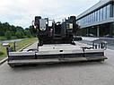 Volvo  6870, фото 4