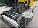 Volvo  6870, фото 6