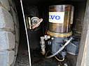 Volvo  6870, фото 7