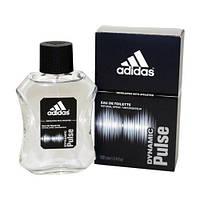 Парфюмированная вода Adidas Dynamic Pulse