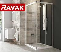 Душевая кабина Ravak Blix BLRV2-90