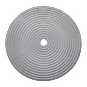 ДОППА, Каучуковий килимок для душу, темно-сірий, 10310224, IKEA, ІКЕА, DOPPA