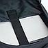 Рюкзак мужской SWISSGEAR городской, фото 4