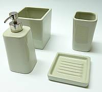 СЕГЭ Набор для ванной комнаты, 30281715, ИКЕА, IKEA, SEGEA