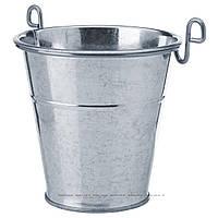 ФИНТОРП Сушилка для стол приборов, оцинковка, никелированный, 50221481, ИКЕА, IKEA, FINTORP