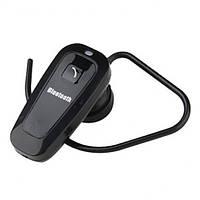 Bluetooth гарнитура, фото 1