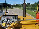 Caterpillar  650, фото 10