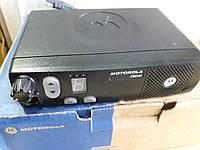 Motorola CM340, рация, радиостанция VHF, б.у., фото 1