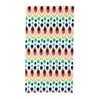 СОММАР 2017 Пляжное полотенце,  разноцветный, 60344306, ИКЕА, IKEA, SOMMAR 2017