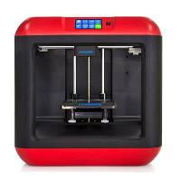 Flashforge Finder интеллектуальные 3D-принтер FF-42969
