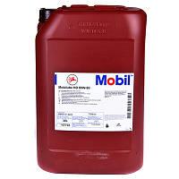 Mobil Mobilube HD 80W-90 20 л