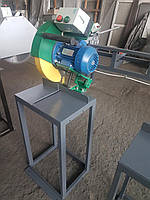 Торцовочній станок ПТМ -350/2