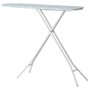 РУТЕР Прасувальна дошка, білий, 30118970, ІКЕА, IKEA, RUTER, фото 2
