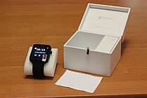 Розумні годинник Smart Watch Lemfo LF07 (DM09), фото 3