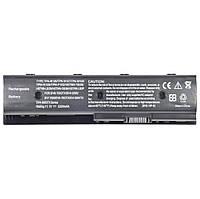 Батарея для ноутбука HP DV4 5000 DV6 DV7 7000