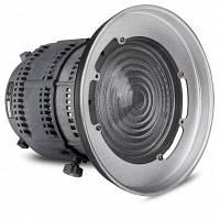 Aputure Fresnel Комплект для монтажа конденсатора трансфокатора Серый