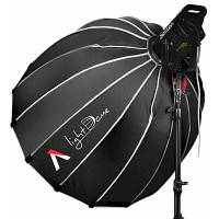 Aputure Light Dome софтбокс для фотографии ALD-19330