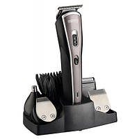 Триммер, бритва, машинка для стрижки Camry CR 2919 5 в 1