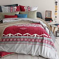 ПОДАРОК при покупке комплекта постельного белья!!!!!