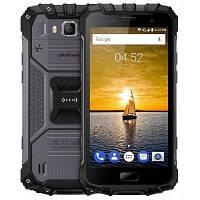 Ulefone Armor 2 4G смартфон Серый