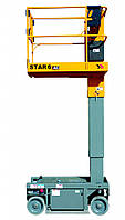 Мачтовый подъемник Haulotte STAR 6, фото 1