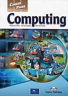 CAREER PATHS COMPUTING (ESP) SB