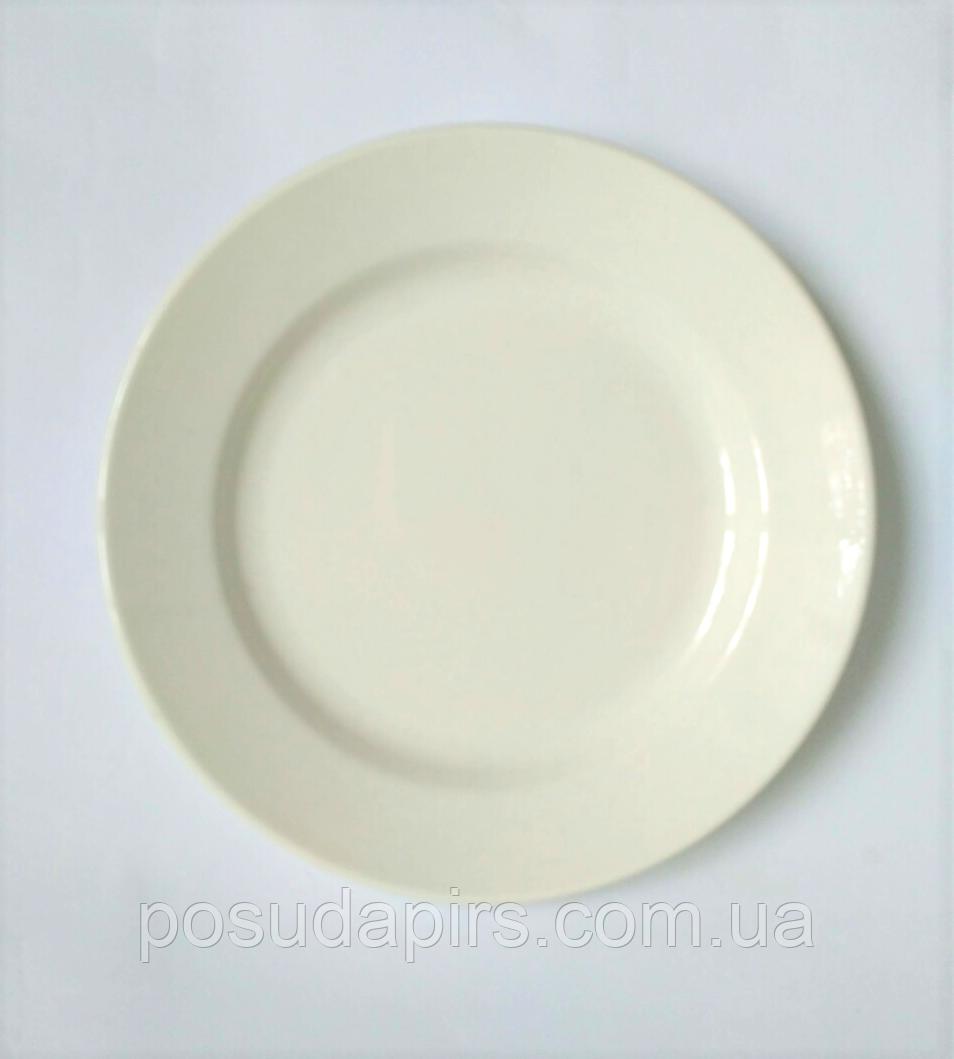 Тарелка 200 мм, 56/Б